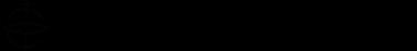 logo-cef-liturgie
