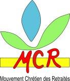 logo20mcr20pastel20hd