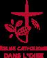 logo_bandeau