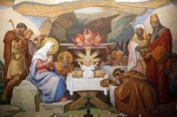 naissance_-jesus-300x199