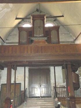orgue-meru