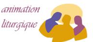 Appel de l'équipe liturgique de Méru Les Sablons