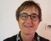 Christine Binet
