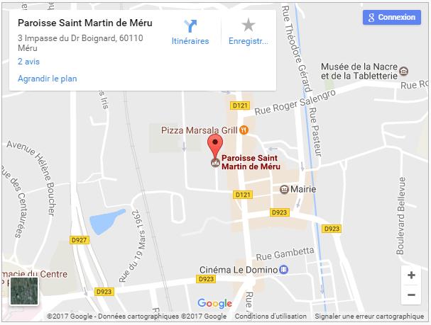 carte-paroisse-st-martin