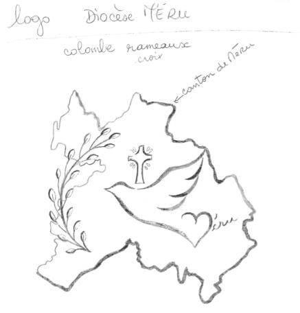 Logo_Paroisse de Méru 2