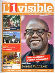 l1visible_janvier 2019.png