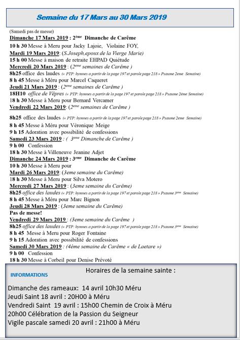 horaires_messes 17_au_30