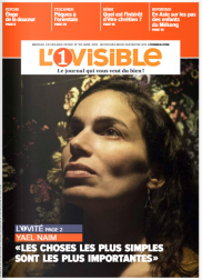 l1visible_avril_19