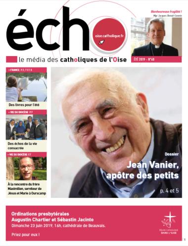echo_Eté_19.png