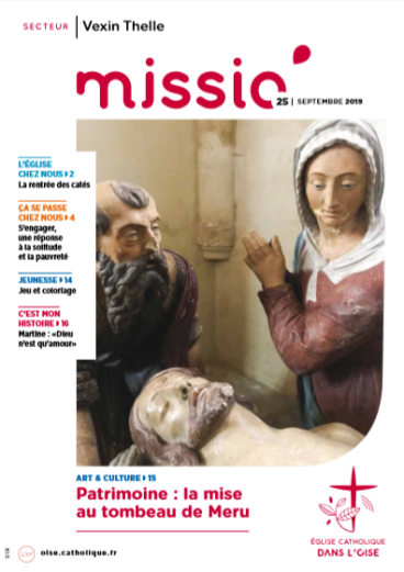 missio_septembre_2019.png