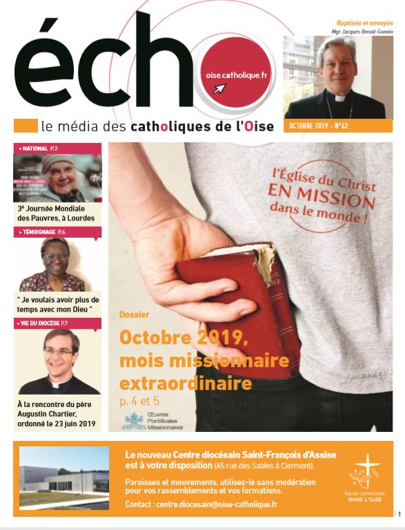 echo_octobre_19.png