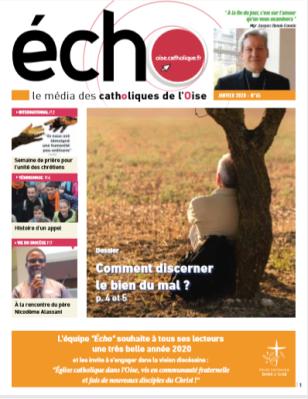 écho_janvier_2020