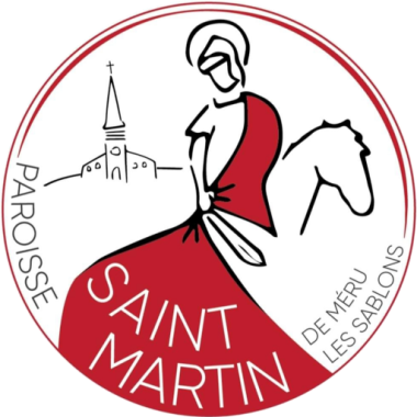 cropped-paroisse_saint_martin_de_meru-1.png