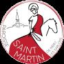 Paroisse_Saint_Martin_de_Meru